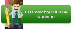 Cotizar servicio Enviomed